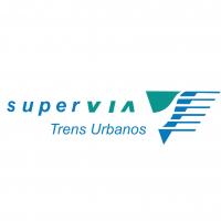 SUPERVIA_TRENS_URBANOS_SA