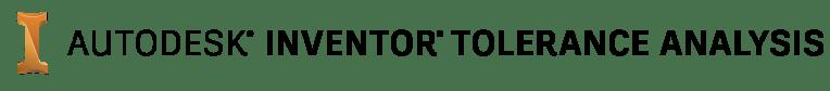 Inventor_Tolerance_Analysis_2019_lockup_OL_1line_no_year