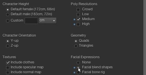 character-generator-3-1