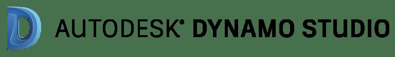 dynamo-studio-lockup-one-line-screen