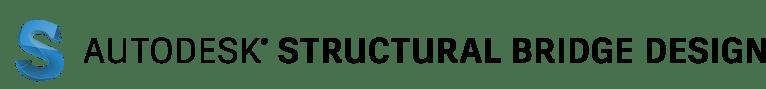 structural-bridge-design-no-year-lockup-one-line-screen