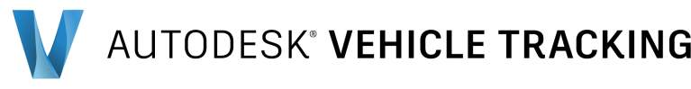 vehicle-tracking-no-year-lockup-one-line-screen