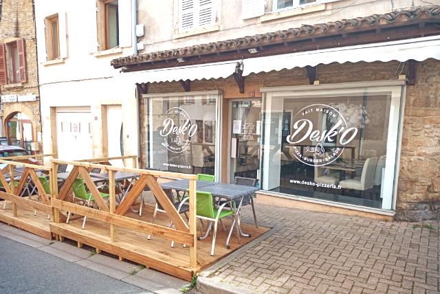 photo-terrasse-restaurant-desko-pizzeria