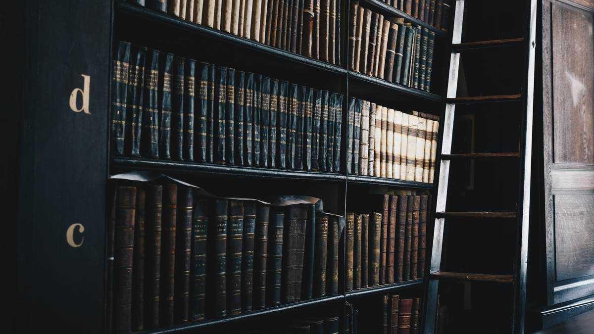 Law Books PDF Free Download