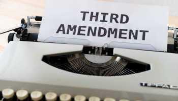 Amendment of pleadings order 6 rule 17