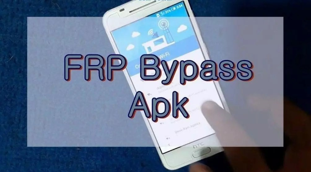 frp bypass apk android 5 1
