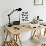 10 Motivational Quotes To Help You Get Things Done Desktime Blog
