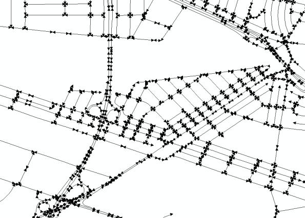 Httpstopwiringdiagram Herokuapp Compostarcgis Network Analyst