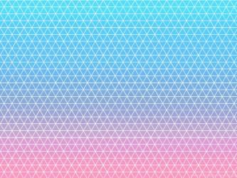 aesthetic minimalist wallpapers desktop background imgur