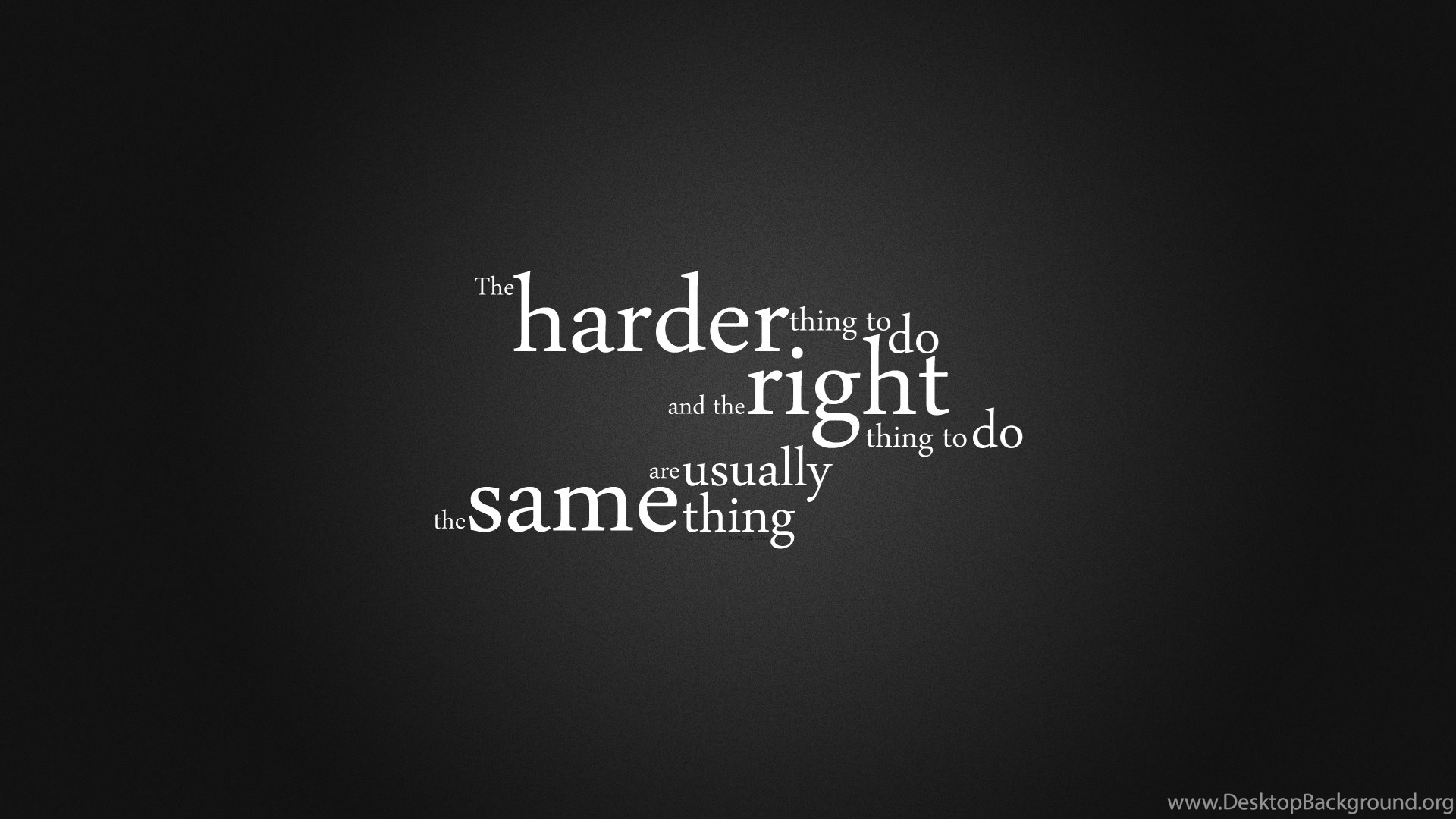 Inspirational Wallpapers Motivational Wallpapers Quote HD