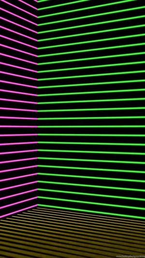 headroom max backgrounds animation background desktop android