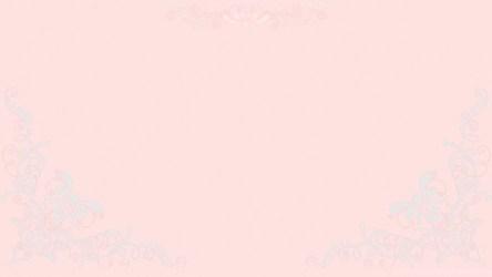 Baby Pink Wallpapers Tumblr Desktop Background