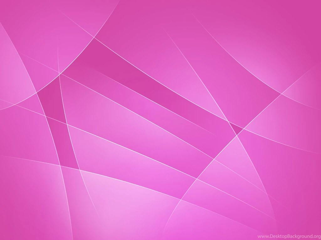 Download These 45 Pink Wallpapers Every Engineer Girl Will