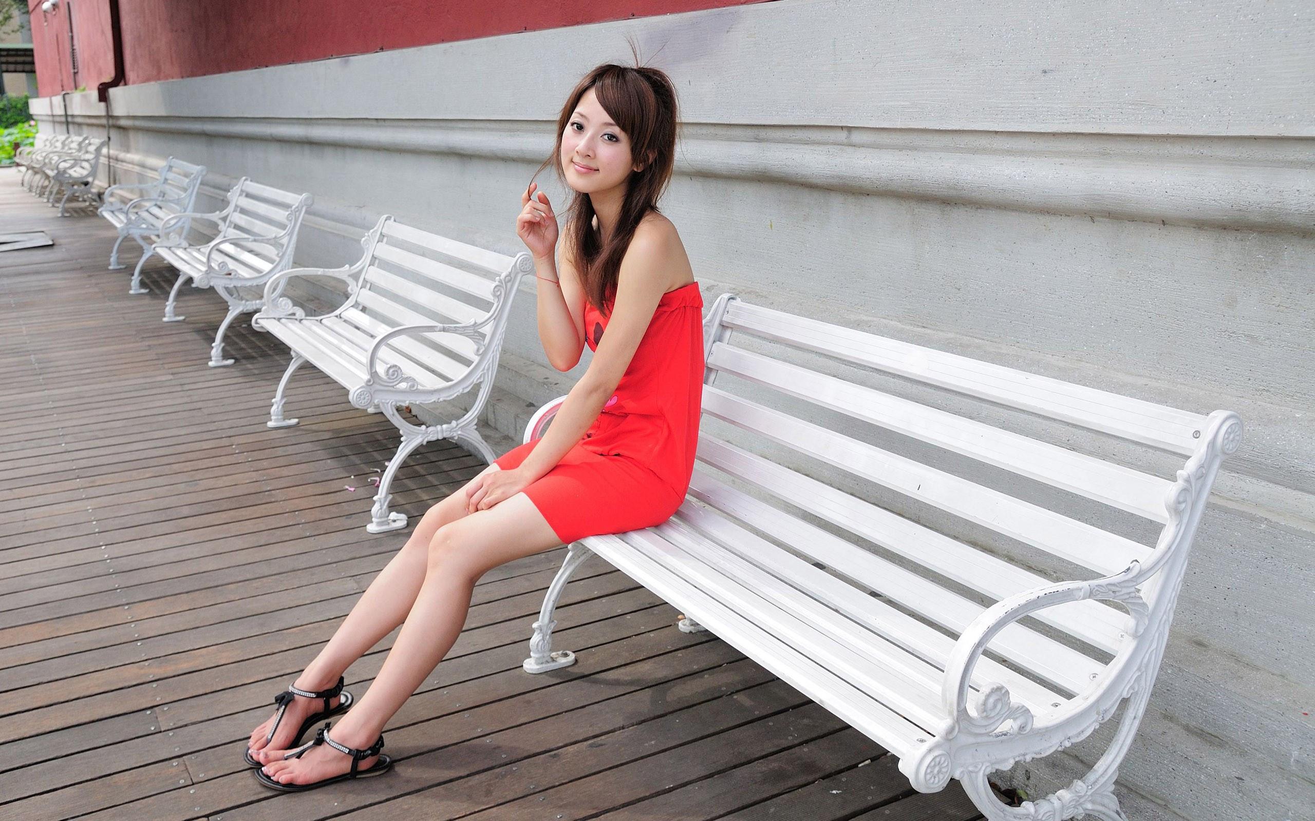 New Car Wallpaper Bloggers Asian Girls Desktop Wallpapers Hd