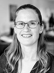 Gitte Broholm Tinghuus