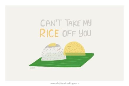 des-like-doodling-punoy-humor-rice-2