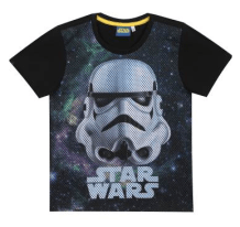 camisetainf