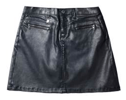 skirtt