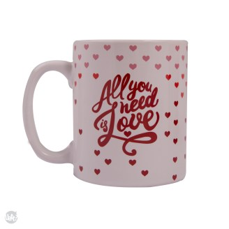 277440_23391-2-caneca_cilindrica_all_you_need_is_love
