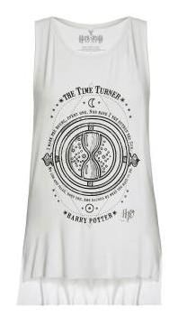 camiseta-regata-vira-tempo-riachuelo