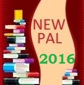 New Pal 2014
