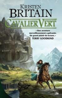 CavalierVert_t1