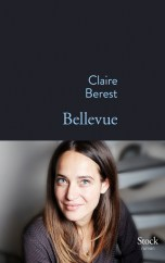 Bellevue Claire Berest