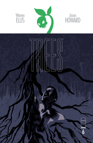 trees #6