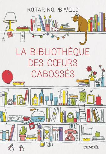 bibliotheque-coeurs-cabosses