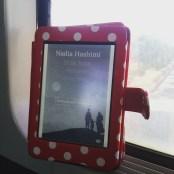 Nadia Hashimi Si la lune éclaire nos pas