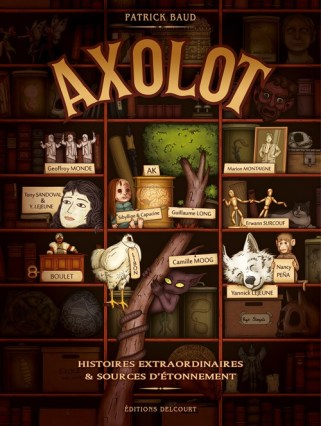 axolot-t1-bis