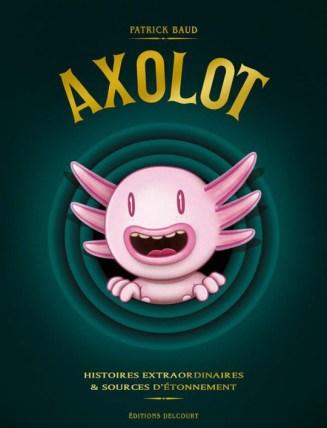axolot-t1