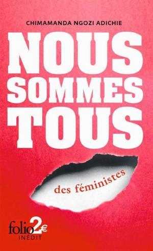 nous-sommes-tous-des-feministes-de-chimamanda-ngozi-adichie-chez-folio