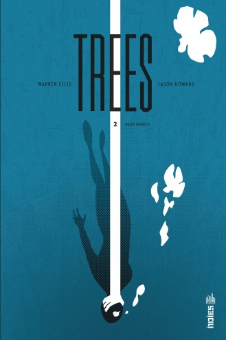 Trees T2 Couv VF
