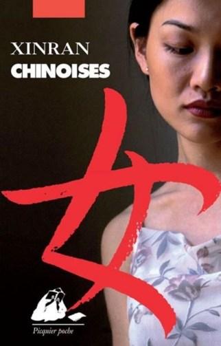 chinoises couv