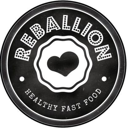 reballion logo