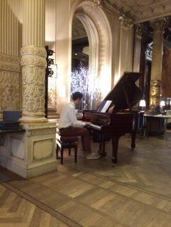 tour de piano 2016 5