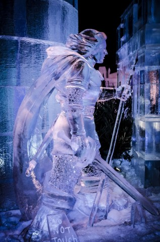 ice-magic-12