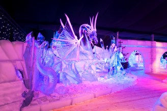 ice-magic-13
