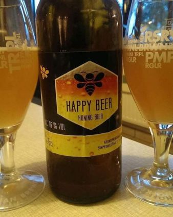 happy-beer