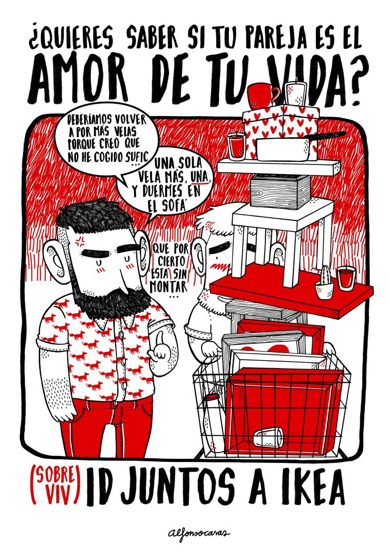 Alfonso_Casas