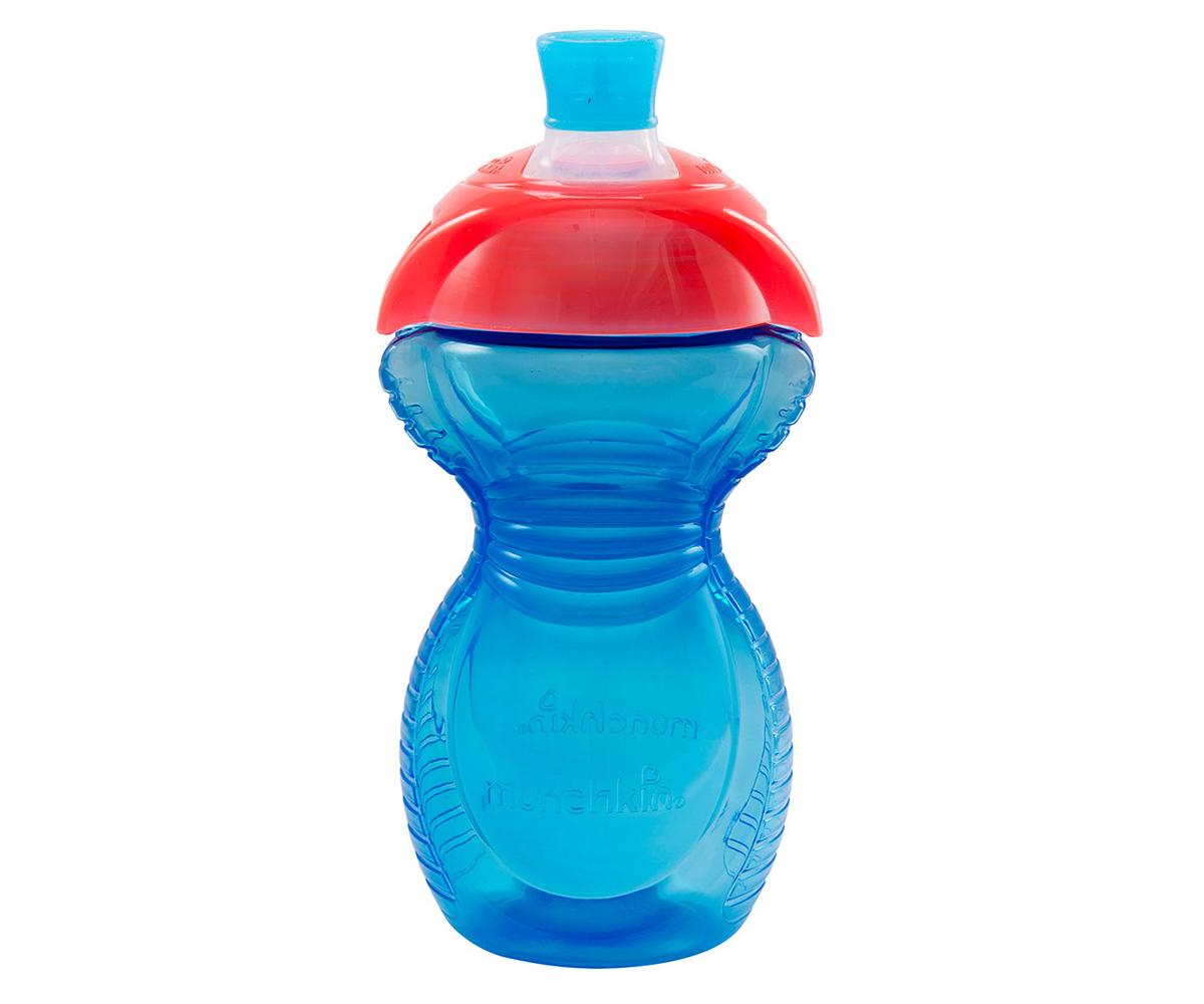 Munchkin-Vaso-Click-Lock-Azul-Tutete-1_l