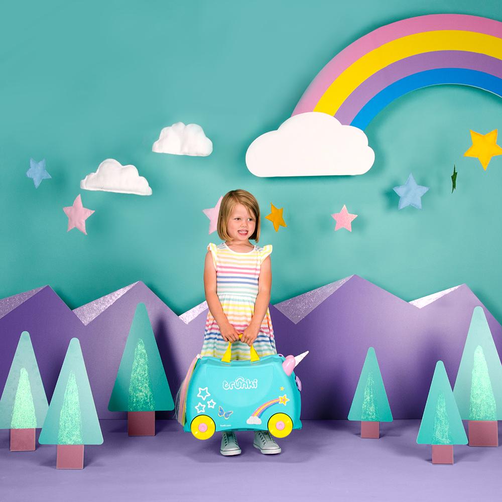 trk0287-trunki-una-unicornio-08