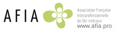logo rect afia avec internet
