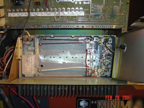 Ge Master Ii Information Images Frompo