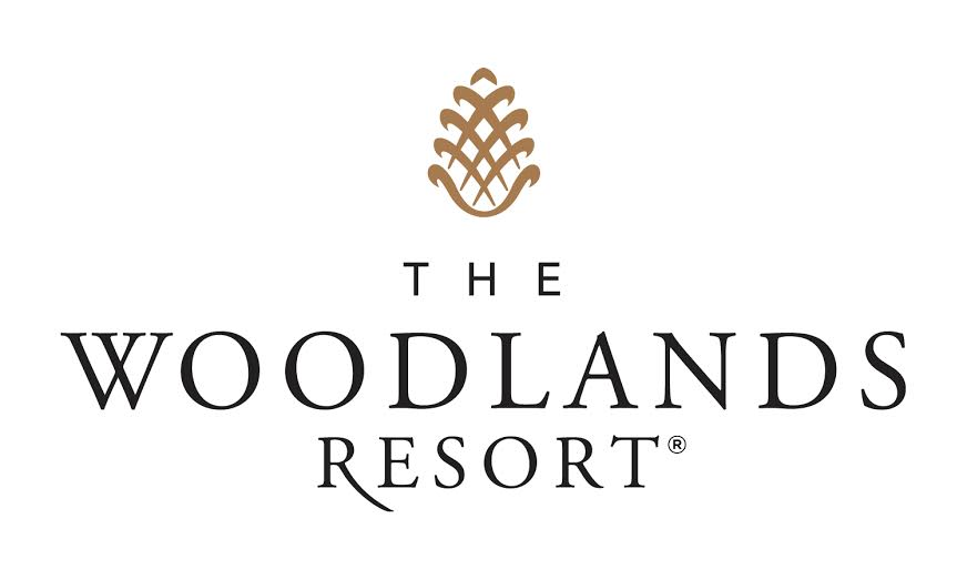 Review of The Woodlands Resort in Houston, Texas