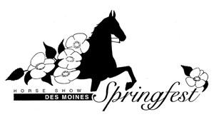 Des Moines Springfest