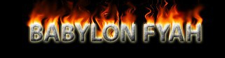 Babylon Fyah