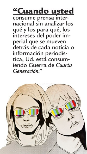 98d89-ilustracionguerra425c225aageneracion