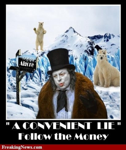 algore-a-inconvenient-lie-follow-the-money